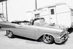 Random vintage car textures (VintageReveries) Tags: pink classic cars texture car yard junk classiccar industrial cadillac snapshots junkyard trailer pinkcaddilac oldcarparts oldcarlot