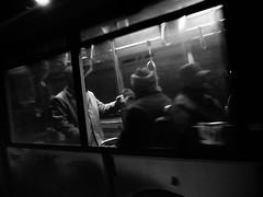 STEADY (Galantucci Alessandro) Tags: street city portrait people blackandwhite bw white black monochrome contrast photography monocromo town eyecontact europa europe strada fotografie gente candid streetphotography documentary east persone romania alb grainy fotografia bianco ritratto nero biancoenero est citt cluj clujnapoca contrasto oameni oras negru monocrom documentar albsinegru fotografiadistrada fotografiedestrada portretu documentaristica