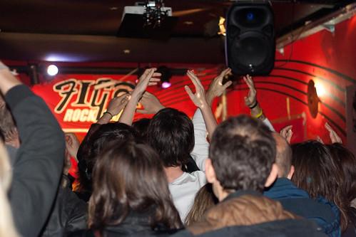 2014_3_23_Bakan_rock_gang_figa