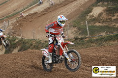 mxdcpom533 (reportfab) Tags: girls test speed fun teams jump track niceshot shot photos sunday tracks event moto curve motocross marche drivers paddock niceday bigevent agonism mxdc pistedellemarche motocrossdeicomuni