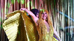 Limelight Cabaret (Peter Jennings 32 Million+ views) Tags: new costumes ice dogs drag comedy venus johnson barbie parties queen peter auckland zealand trinity nz mean tess tickle macau cabaret anita finale limelight kita outrageous jennings hens the troupe mantrap bollix wiglit