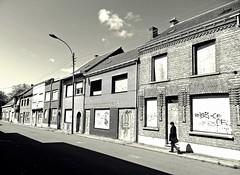 Doel (nigelparrington) Tags: dorp doel vlaanderen flaanders
