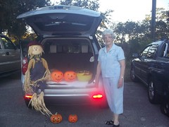 """Trunk or Treat (11) • <a style=""""font-size:0.8em;"""" href=""""http://www.flickr.com/photos/124796103@N07/15085843093/"""" target=""""_blank"""">View on Flickr</a>"""