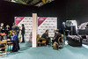 WEB SUMMIT DUBLIN 2014 [DAY THREE] Ref-5052