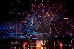 Epcot (wdwSteve) Tags: epcot nikon fireworks d7000 sigma1750mmf28 disneyworld2013