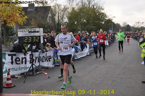 Haarlerbergloop_09_11_2014_0219