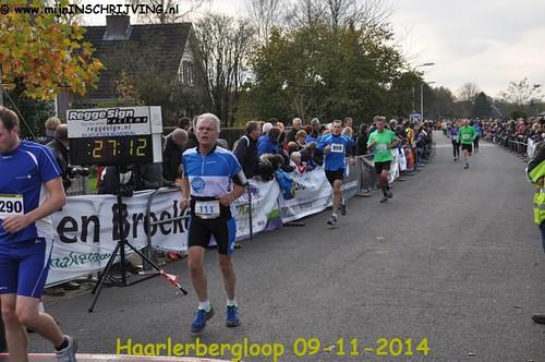 Haarlerbergloop_09_11_2014_0299