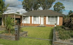 8 Southee Circuit, Oakhurst NSW