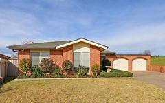 4 Kamaroo Court, Galore NSW