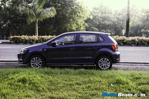 2015-Volkswagen-Polo-GT-TDI-4