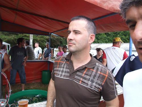 FCGM2009-18