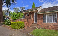 176 O'donnelltown Road, West Wallsend NSW