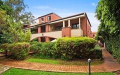 14/63A Grosvenor Crescent, Summer Hill NSW