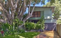 46 Balderstone Street, Corinda QLD