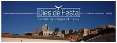 Dal minuto 2:28:40 il video del dibattito di ieri tenutosi a #DiesDeFesta su presente e futuro di Sardegna Possibile http://ift.tt/1wrWCfC