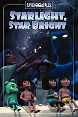 Starlight, Star Bright (Vernon Barford School Library) Tags: new chris school people canada david bird simon birds alaska reading star james book high graphic bright native daniel library libraries character reads folklore books canadian legendary read paperback peoples nativeamerican cover american firstnations junior legends americans novel characters covers graphicnovel bookcover middle aboriginal raven vernon canadians legend recent ravens nativeamericans bookcovers nonfiction paperbacks graphicnovels haida novels nativepeoples starlight barford bouchard softcover legendarycharacters vernonbarford haidas softcovers kientz fnmi graphicnonfiction legendarycharacter 9781770581548 firstnationsinuitmetis