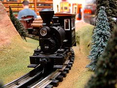 Welcome to one of Biggest Toy and Model Trains Shop (Chicago Rail Head) Tags: lionel modelcars ahern modelrailroad modeltrains walliams thomasfriends antiquetrains broadwaylimited railking modelrailroadscenery berwyntoytrains alltypeofgauges