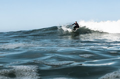 Sloated: Steve Byrne (water), Wells Campbell (land), Cory Sullivan (land) (returningwave.org) Tags: sanfrancisco women surfing oceanbeach norcal surfcontest surfphotography oceanbeachsurf balikbayod returningwave wahineproject femalesurf sloated