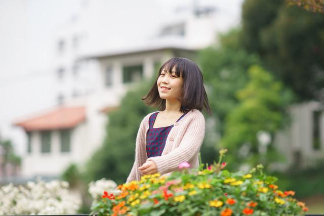 Haruka Yokohama 06