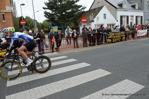 Heist Goor (49)