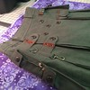 Military Alt.Kilt going to Alberta, Canada.... http://www.altkilt.com/military