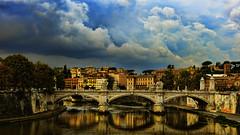 Puente de Roma
