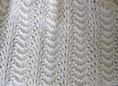 Knitting in wool  is an Art! (sifis) Tags: city art wool canon shopping knitting knit merino athens hobby yarn greece handknitting αθήνα sakalak μαλλια πλέξιμο πλέκω βελόνεσ σακαλάκ sakalakwool