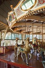 zoo carousel (embem30) Tags: carousel sfzoo