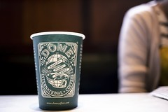 World's Finest Coffees (Daniel E Lee) Tags: cup coffee canon cafe drink bokeh australia adobe perth dome 6d canon6d lightroom5 canonef35mmf2is photoshopcc canon35mmf2is photosbydlee photosbydlee13