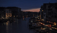 Venice (Arantxa Amor) Tags: trip travel venice sky italy cloud milan travelling monument clouds nikon italia view verona monuments venecia venezia d5000 nikond5000