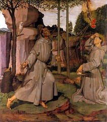 Stories of the Romanian - on October 3 - Beatification of St. Francis of Assisi - By Amgad Ellia 01 (Amgad Ellia) Tags: 3 st by francis october stories assisi amgad romanian ellia beatification