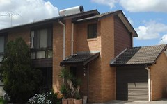 6/11-15 Campbell Hill Rd, Chester Hill NSW