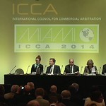 ICCA Miami 2014 by