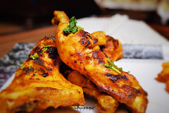 BBQ (Everything has beauty, but not everyone sees it...) Tags: pakistan bbq 1855mm lahore chickentikka nikond3200 bbqchicken chickenbbq nikkor1855mm d3200 pakistanifood pakistaniphotographer asianbbq pakistanibbq imransphotos pakistanbbq pakistanibbqchicken captureaye