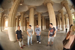 "ParkGuell_0084 • <a style=""font-size:0.8em;"" href=""https://www.flickr.com/photos/66680934@N08/15390975149/"" target=""_blank"">View on Flickr</a>"
