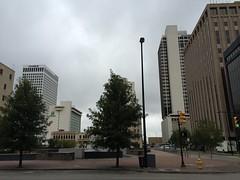 Tulsa Oklahoma