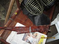 IMG_1744 (ladocepares) Tags: black belt los tour angeles philippines cebu ladp
