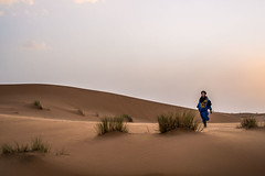 Merzouga (robsound) Tags: northafrica maroc maghreb marrocco fujifilmxpro1
