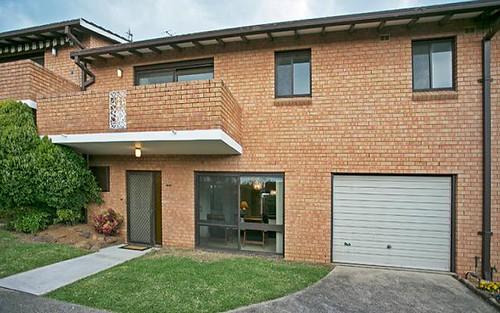 40/74 Wardell Road, Earlwood NSW