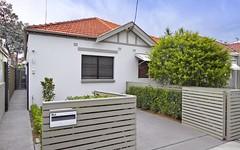 12 Kurnell Street, Botany NSW