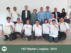 142-master-cucina-italiana-2014