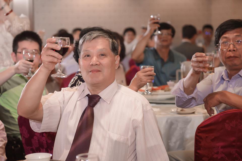15456859218 ab186f5554 o [台南婚攝]J&W/永華富霖餐廳