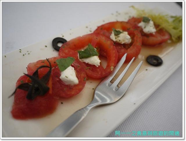 台中一中美食懷特朵兒義大利麵焗烤披薩聚餐image018