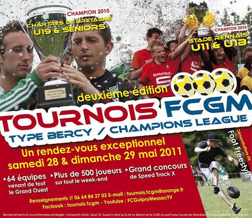 FCGM2011-02