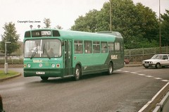 OOX 830R GAELICBUS (onthebeast) Tags: west fort country william highland national leyland 1830 oox gaelicbus 830r