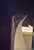 IMG_0847 (jacob.sherven) Tags: ocean nightphotography macro cars skyline architecture skyscraper wagon landscape star hotel persian marine gulf 5 g wildlife super courtyard ferrari porsche rolls kuwait luxury royce maserati kuwaitcity lamborgini fintas safir
