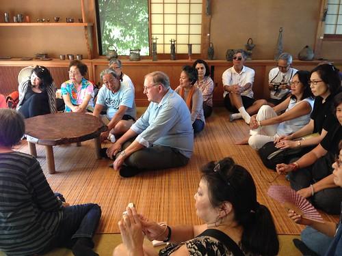 Japan 2014 - Day 3