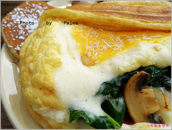 漢南洞pancake original story (22).JPG