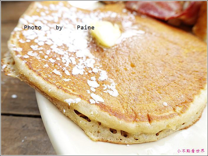 漢南洞pancake original story (39).JPG