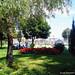 © Saint-Joseph-de-Sorel-2014-parcs secondaires- Parc Charlemagne-Péloquin
